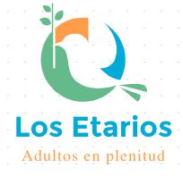 LOS ETARIOS